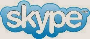 How To Make Free Calls With Skype For 1Month